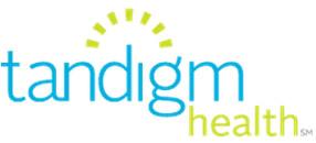 Tandigm Health Company