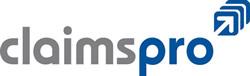 Claims Pro, Inc.