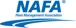 National Association of Fleet Administrators