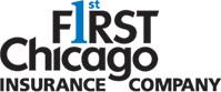 First Chicago