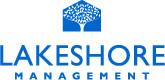 Lakeshore Management Group