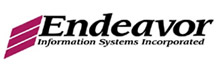 Endeavor Information Systems