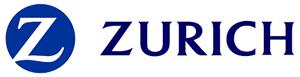 Zurich American Insurance