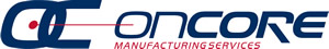 Oncore Manufacturing Services