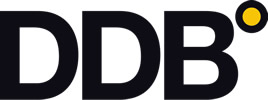DDB Worldwide Communications Group
