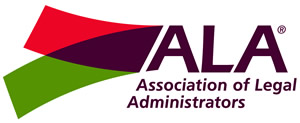 Association of Legal Administrators