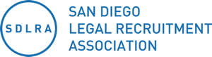 San Diego Legal Recruitment Association