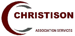 The Christison Group