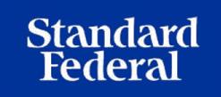 Standard Federal Bank