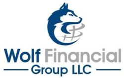 Wolf Financial Group