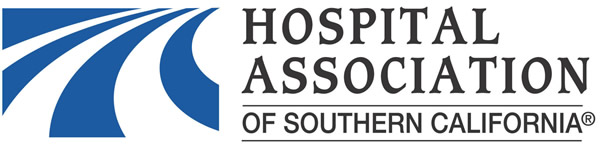 Hospital Association of Southern California