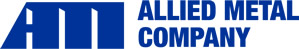 Allied Metal Company