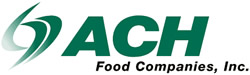 ACH Food Company