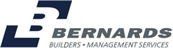 Bernards Builders