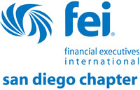 Financial Executives International San Diego