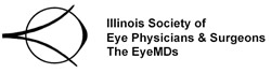 Illinois Association of Ophthalmology
