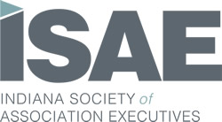 Indiana Society of Association Executives