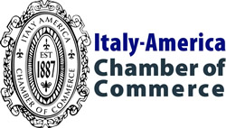 Italian American Chamber of Commerce