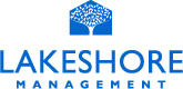 Lakeshore Management Group