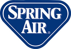 Spring Air Company