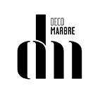 Logo decomarbre