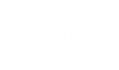 South Cliff Dental Group Icon