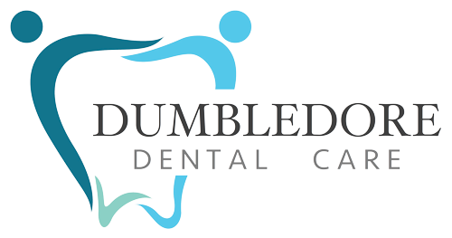 Dumbledore Dental Icon