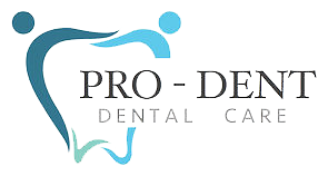 Pro-dent Dental Icon