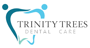 Trinity Trees Dental Icon