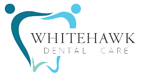 Whitehawk Dental Icon