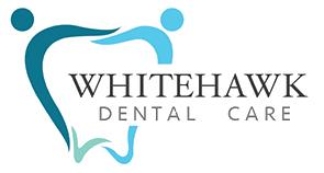 Whitehawk Dental Icon