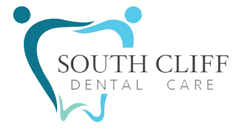 South Cliff Dental Icon