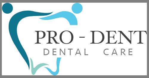 Pro-Dent Icon