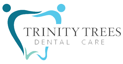 Trinity Trees Icon