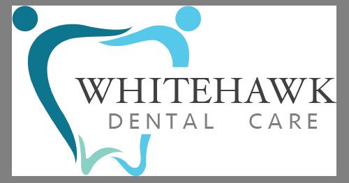 Whitehawk Icon