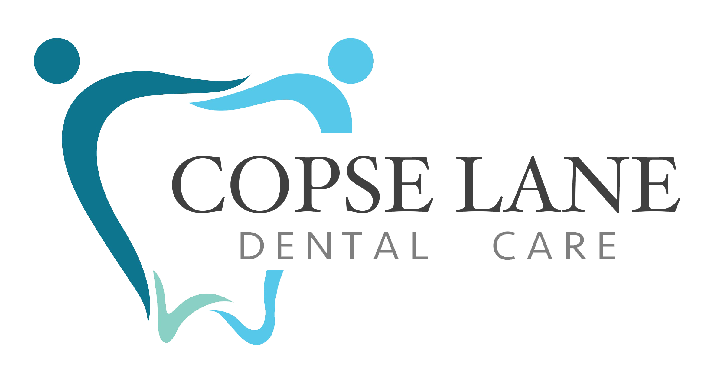 Copse Lane Dental Icon