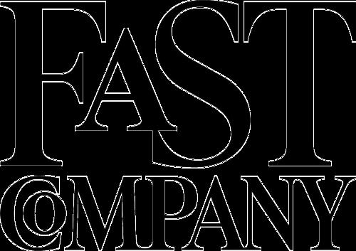 logo da fast company