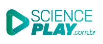 logo do science play