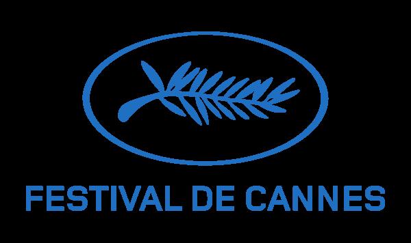 Cannes Film Ferstival