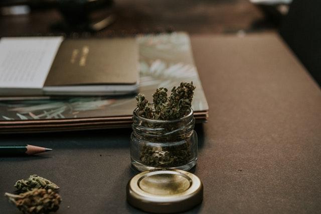 SEO Tips for Cannabis Companies