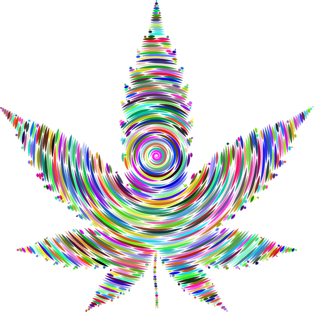 psychedelic plant with rigid regulations