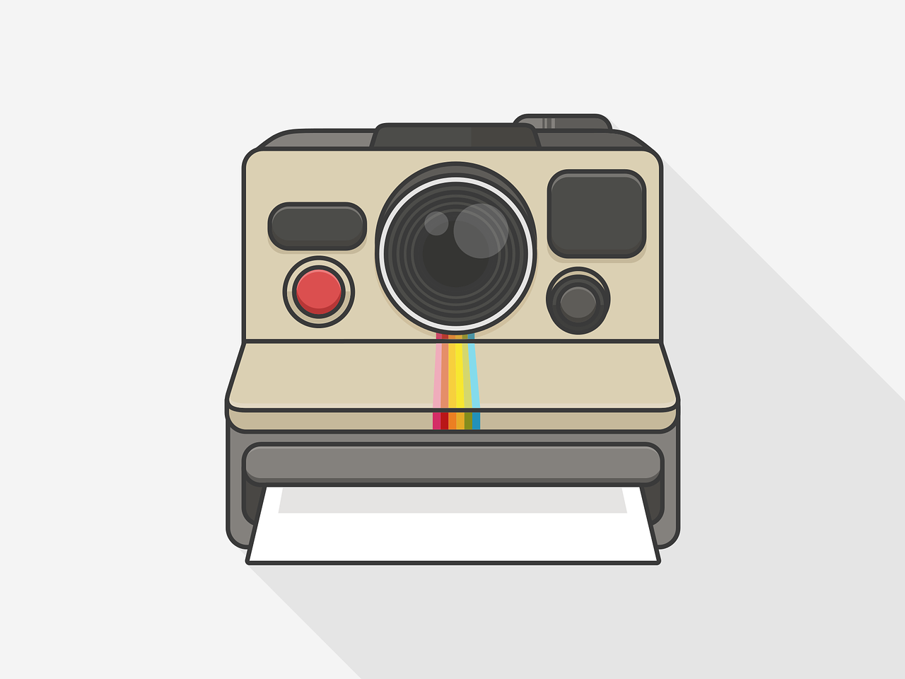 How to Create a Visual Instagram Strategy