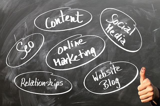How Does Social Media Help SEO?