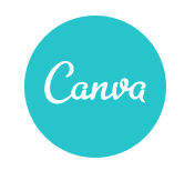 Free Content Marketing Tool Highlight: Canva