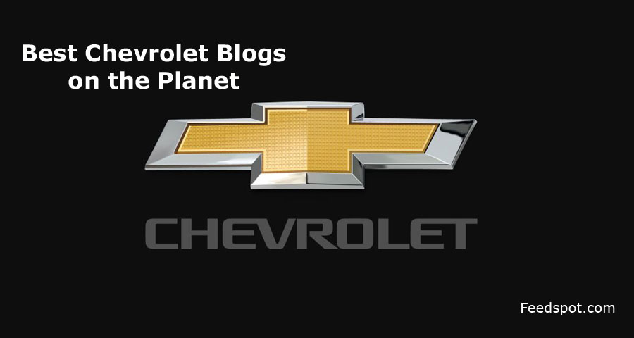 SEO, Content Marketing, Automotive