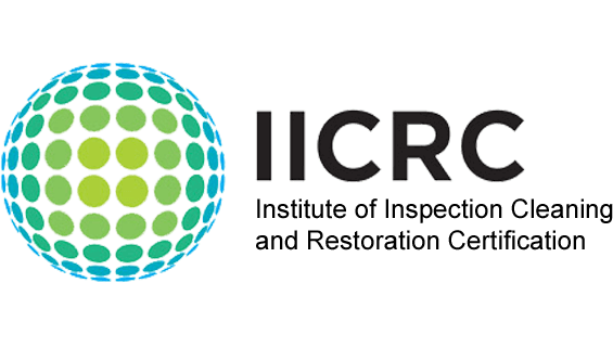 IICRC Carpet Cleaning Certification