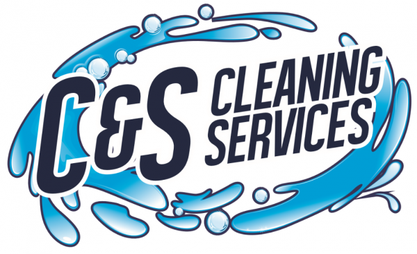 C&S Carpet Cleaning-Professional Carpet Cleaning in Meadville PA