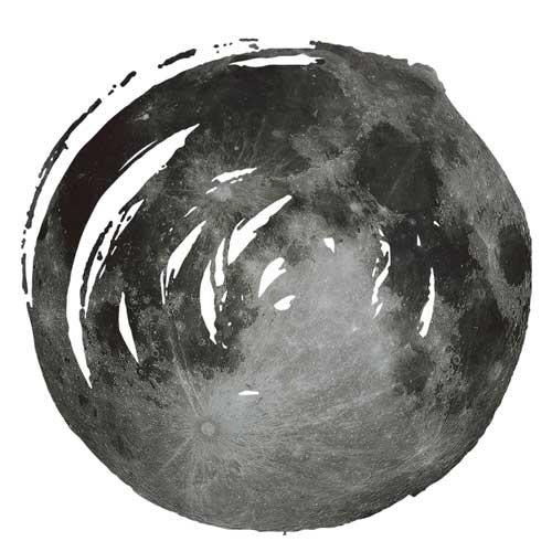 The Blackspot Full Mooon