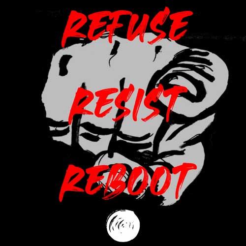 #ReOccupy idea jamming