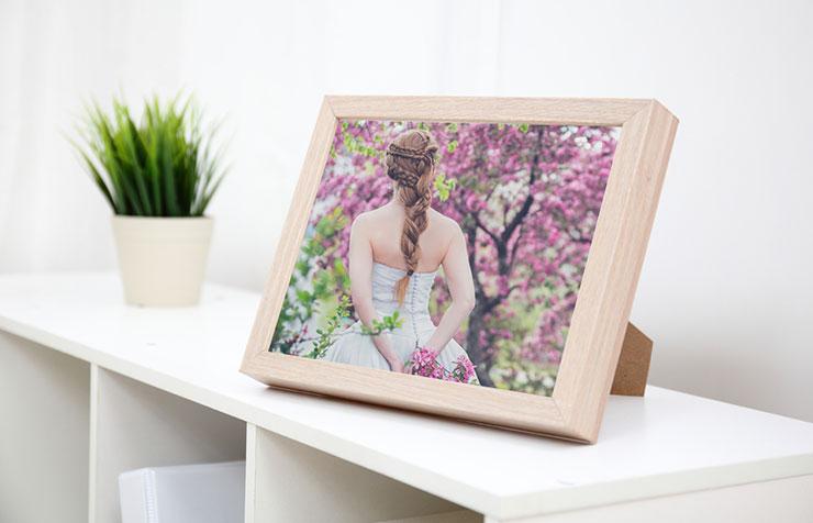 Impression Photos